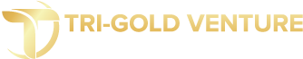 Tri-Gold Venture International Corporation